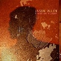 Jason Allen - Fight Or Flight