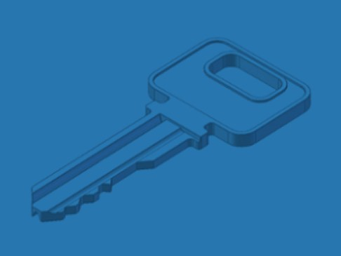 Key Edge Mobile Locksmiths - Click to view this website
